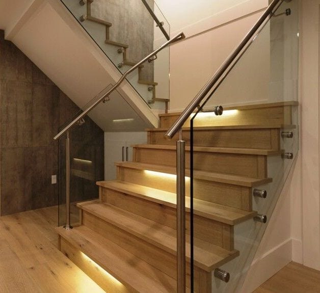 stairwell-2-copy