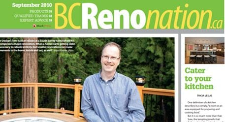 BC-RenoNation-Newspaper-–-September-29,-2010