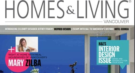 Homes-&-Living-Vancouver-Magazine-–-August-September,-2012