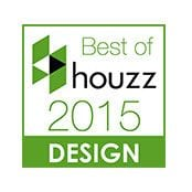 houzz-award-2015