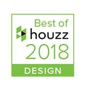 houzz-award-2018