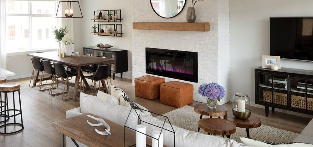 interior-design-living-room