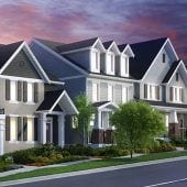 latimer-heights-row-homes