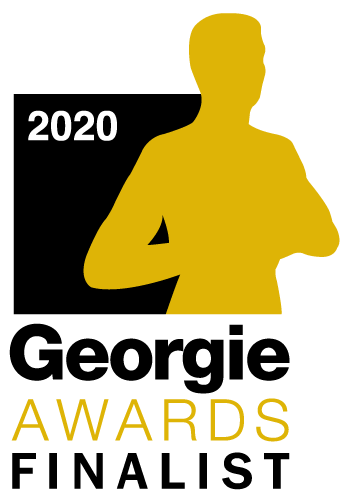 Georgie-Awards-2020